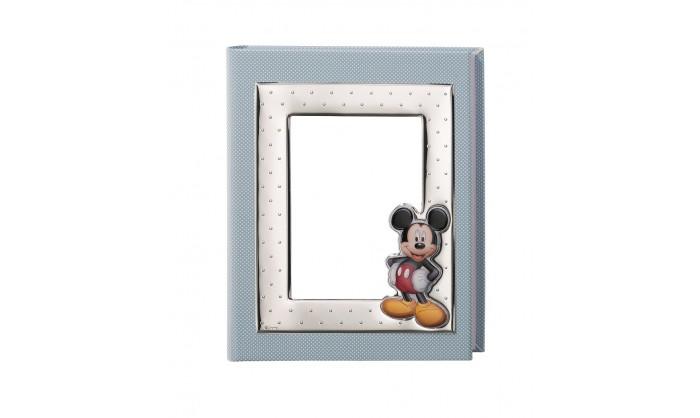 Album de fotos Disney plata D295/3C
