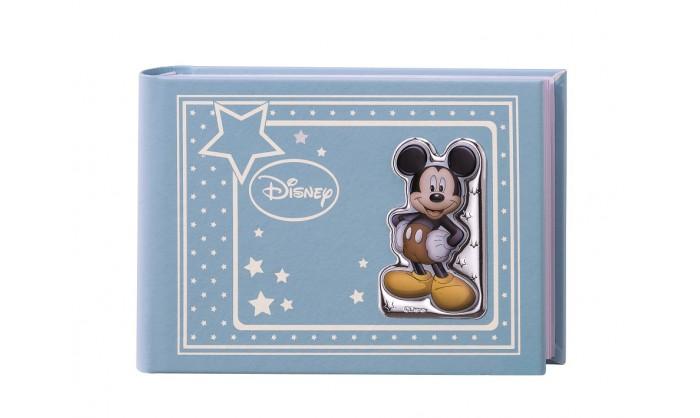 Album de fotos Disney plata D296/1C
