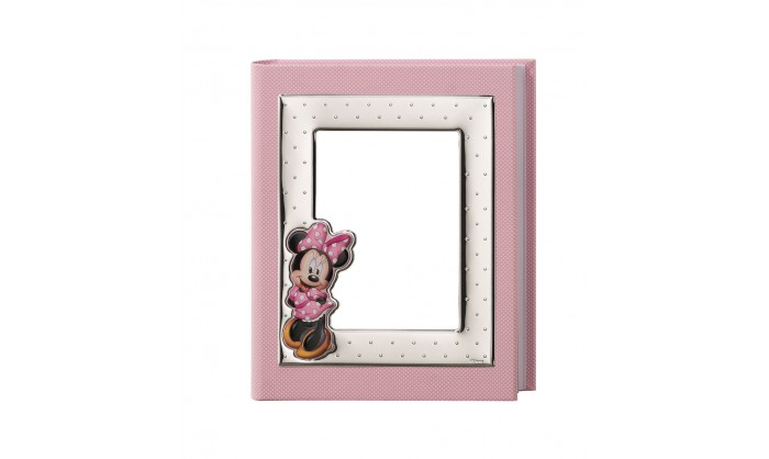 Album de fotos Disney plata D300/3RA