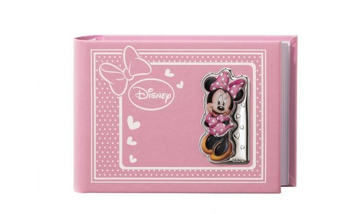 Album de fotos Disney plata D301/1RA