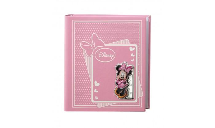 Album de fotos Disney plata D301/2RA