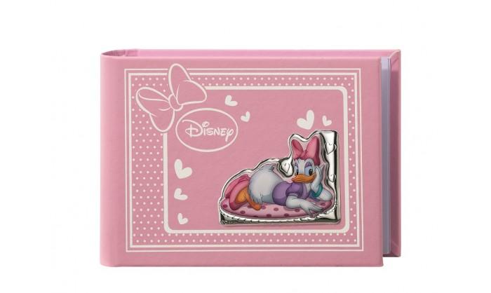 Album de fotos Disney plata D311/1RA