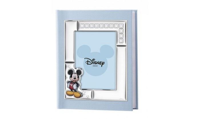 Album de fotos Disney plata D385/3C