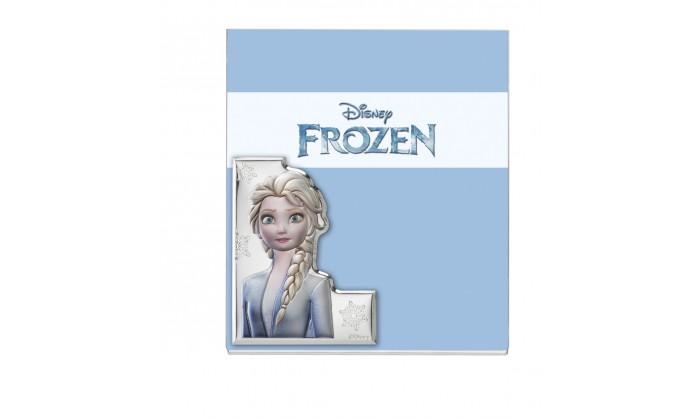 Album de fotos Disney plata D426/4X