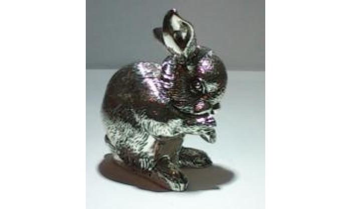 Conejo plata 66_101505