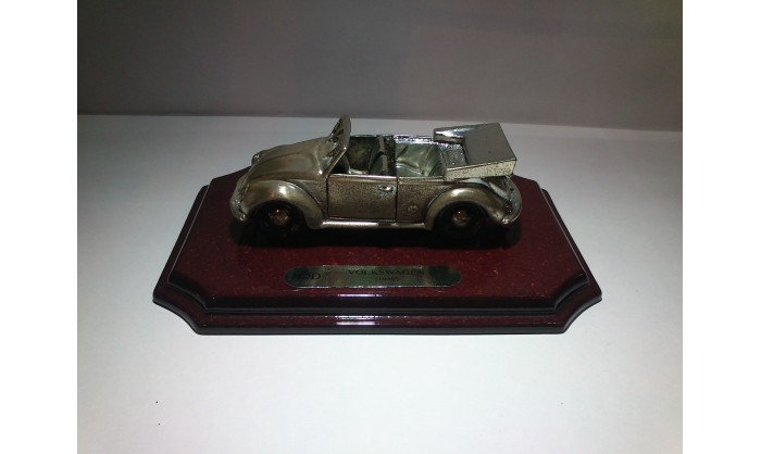 Volkswagen pl 136_092454BL
