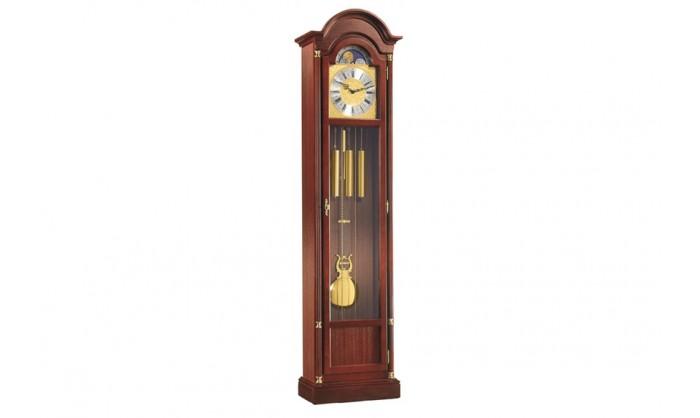 Reloj de antesala HERMLE FM1079