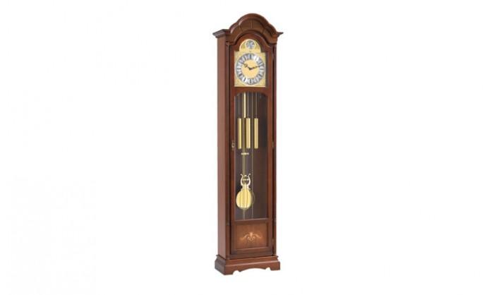 Reloj de antesala HERMLE FM1222