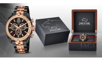 Jaguar caballero J810/1