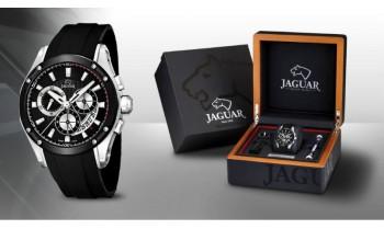 Jaguar caballero J690/1