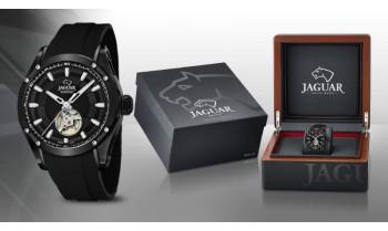 Jaguar caballero J813/A