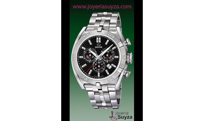 Jaguar caballero J852/4
