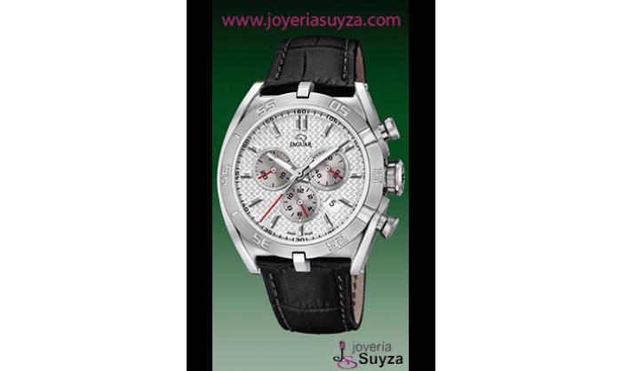 Jaguar caballero J857/1