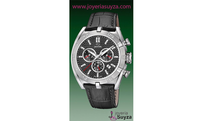 Jaguar caballero J857/3