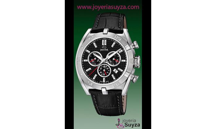 Jaguar caballero J857/4
