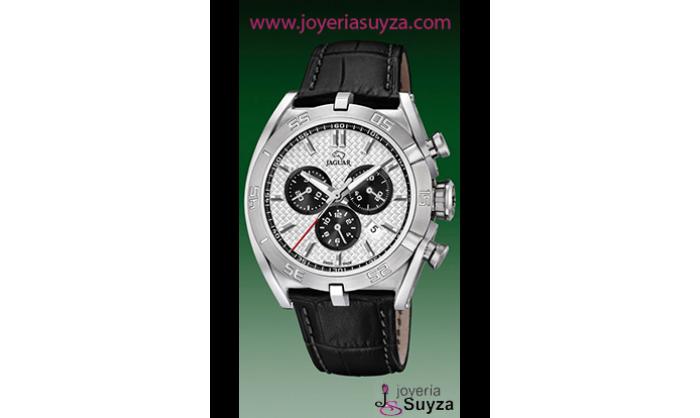 Jaguar caballero J857/5