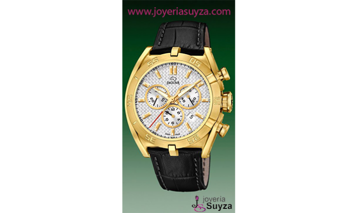 Jaguar caballero J858/1