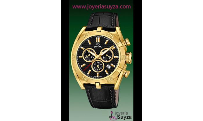Jaguar caballero J858/3