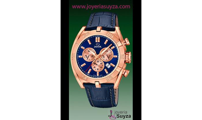 Jaguar caballero J859/2