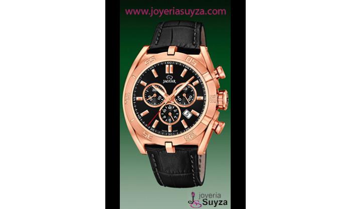 Jaguar caballero J859/3