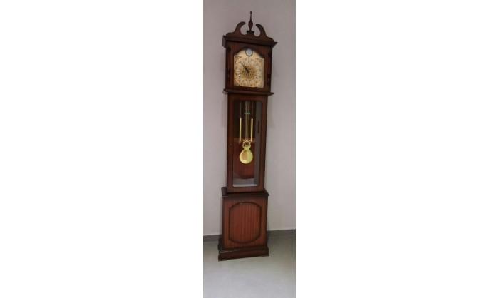 Reloj antesala salón 140_3001