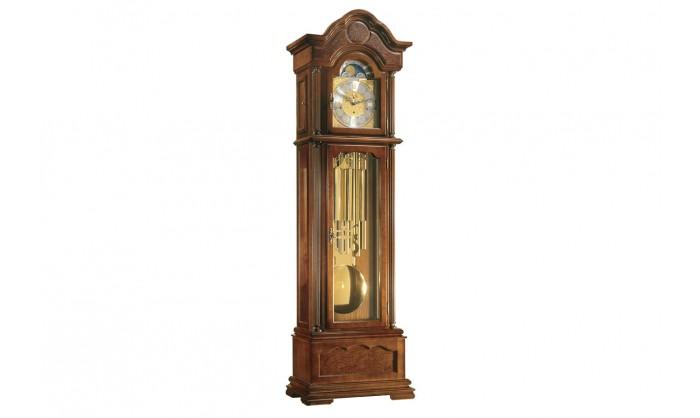 Reloj de antesala HERMLE FM1093