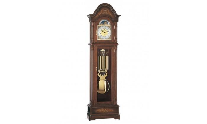 Reloj de antesala HERMLE FM1168