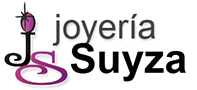 Joyeria Suyza en Ourense.. Lotus,Jaguar, Mondaine, etc